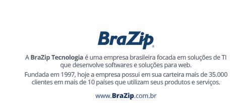 BraZip Tecnologia