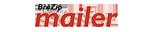 BraZip Mailer - Software de Gerenciamento de Contatos e Listas Inteligentes