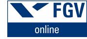 Case de Sucesso: FGV Online e BraZip mySuite