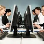 SAC 2.0 – A tecnologia em benefício do atendimento