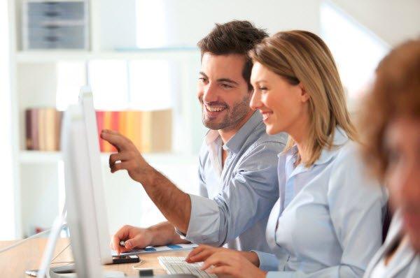 A Comunicação Interna como Estratégia Empresarial