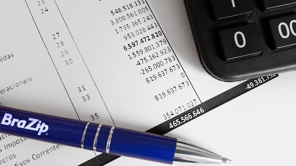 Os desafios de manter um escritório de contabilidade