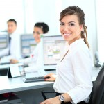 Confira 8 vantagens de usar um serviço de  Chat / Atendimento Online no seu site