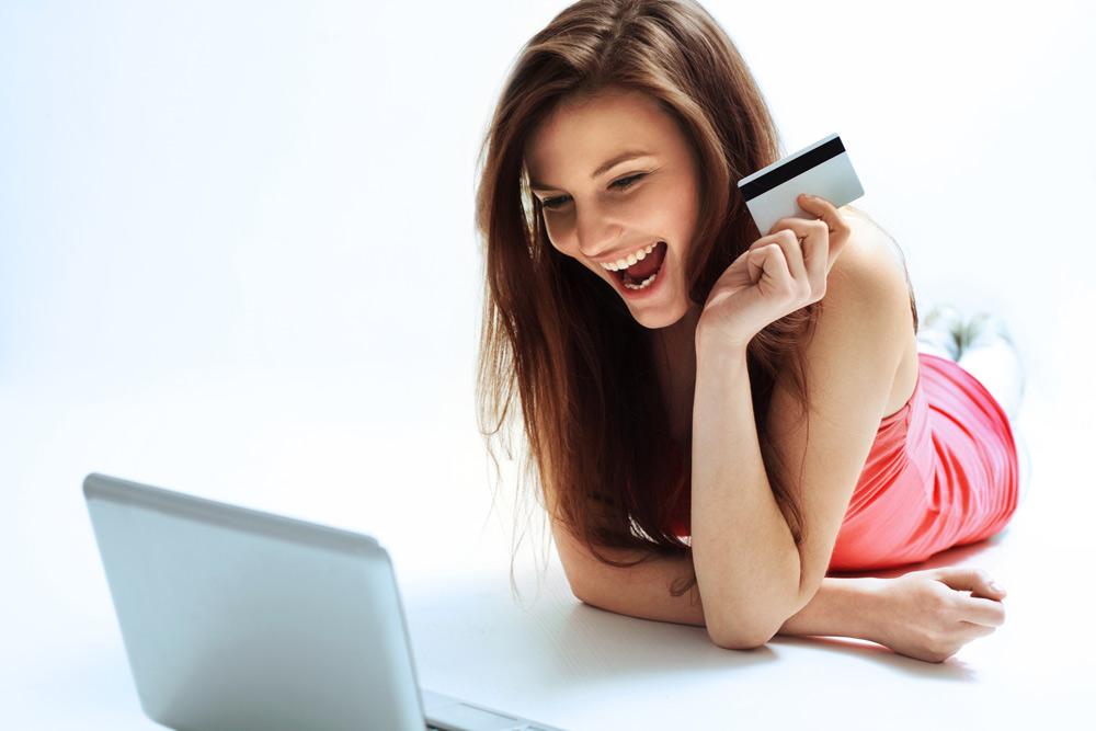 10 vantagens de ter um serviço de Atendimento Online na sua Loja Virtual