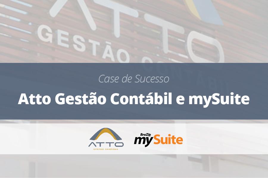 Atto-Contabil + mySuite