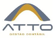 Case de Sucesso | Atto Gestão Contábil e mySuite
