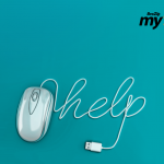 Confira 25 vantagens de usar um sistema de Help Desk para atender seus clientes