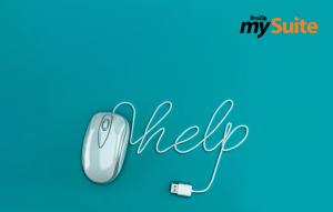 BraZip mySuite: Software de Help Desk