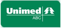 logotipo Unimed ABC