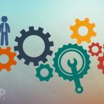 O papel do profissional de Recursos Humanos na estratégia da empresa