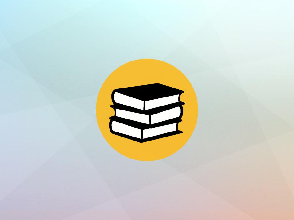 8 vantagens de ter um sistema de Gestao do Conhecimento