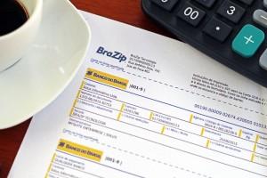 Quais as vantagens de usar o boleto bancário?