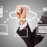 O que é Cloud Computing? Quais são as vantagens?