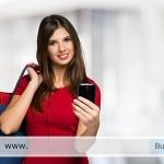 Dicas para aumentar a credibilidade da sua loja virtual