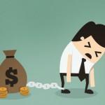 5 dicas para ajudar a separar as finanças pessoais das empresariais