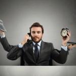 10 vantagens de adotar um Gerenciador de Tarefas e Projetos na sua empresa