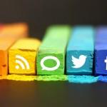 As redes sociais estão revolucionando os canais de relacionamento com o cliente