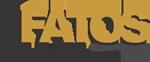 Logotipo Fatos Contábil Assessoria Empresarial