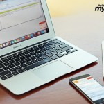 10 vantagens do BraZip mySuite