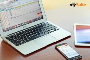 software BraZip mySuite