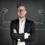 20 dicas para motivar a sua equipe