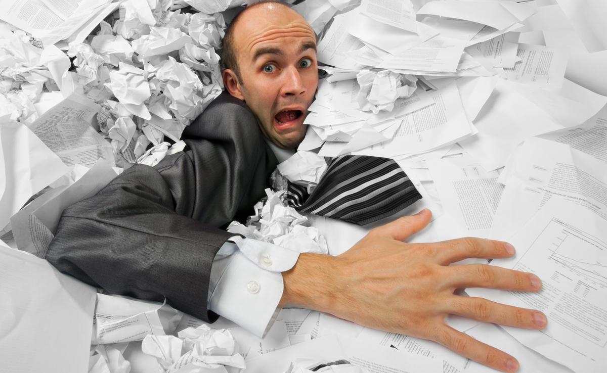 relatorios-impressos-stress