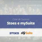 Case de Sucesso | STOES Traducciones e mySuite