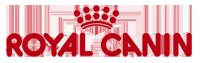 logotipo Royal Canin