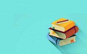 5 livros inspiradores sobre vendas