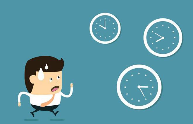 4 dicas para organizar suas tarefas e ter um dia mais produtivo