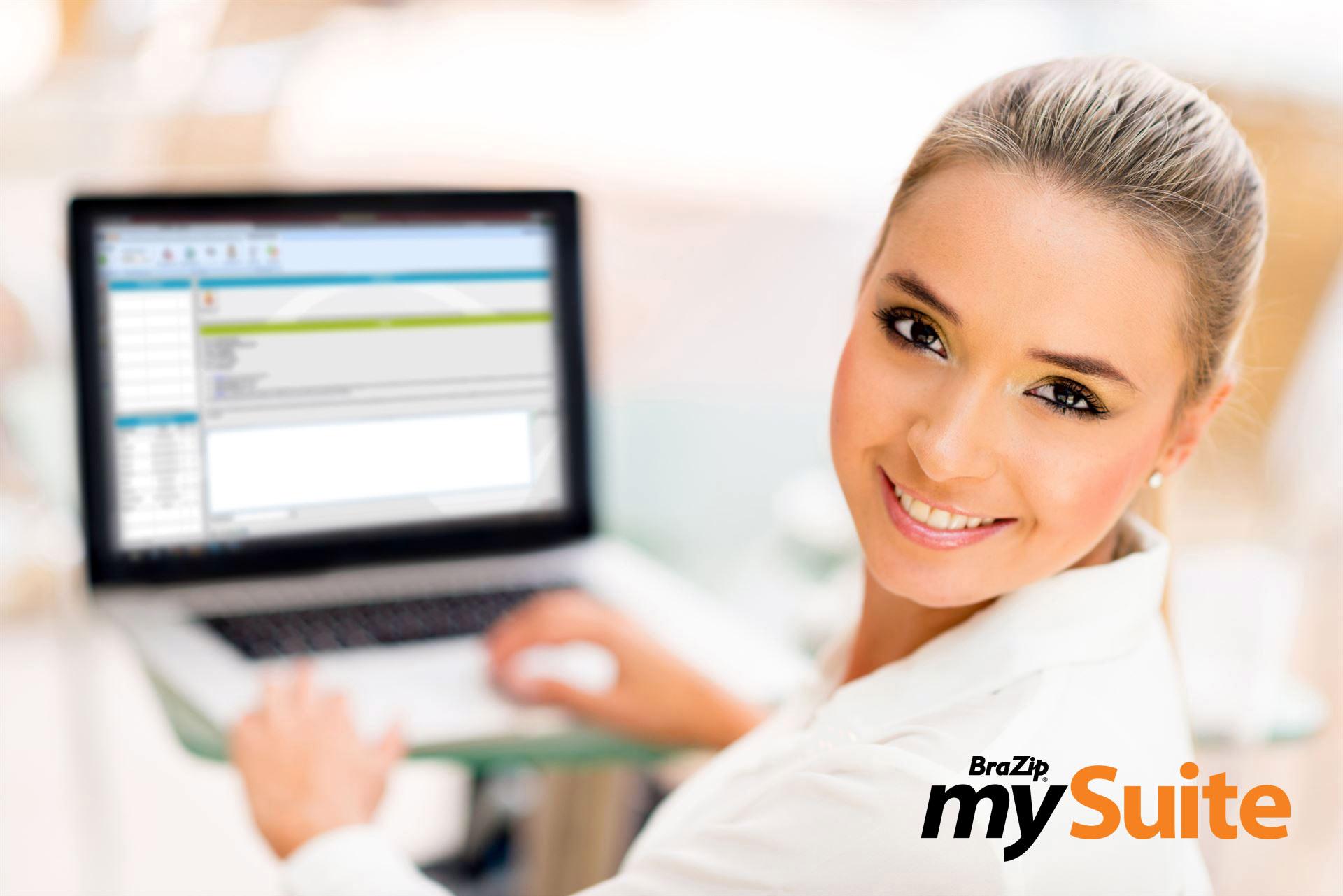 7 dicas para melhorar a qualidade do atendimento online e estreitar o relacionamento com o cliente