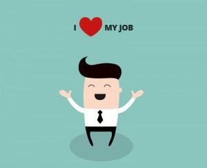 4 dicas para aumentar o comprometimento eo engajamento dos funcionários