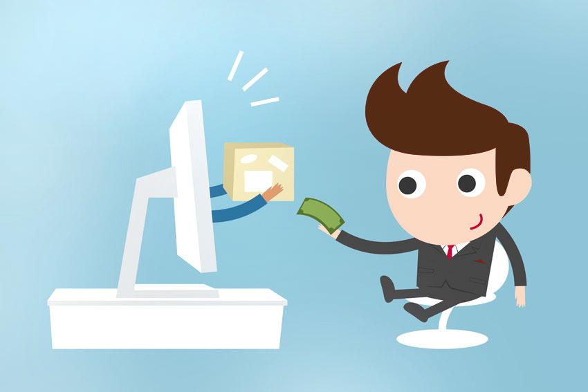 A presença das empresas na internet e a importância de oferecer múltiplos canais de atendimento