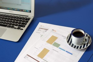 Dicas de Uso mySuite: Relatórios Gerenciais