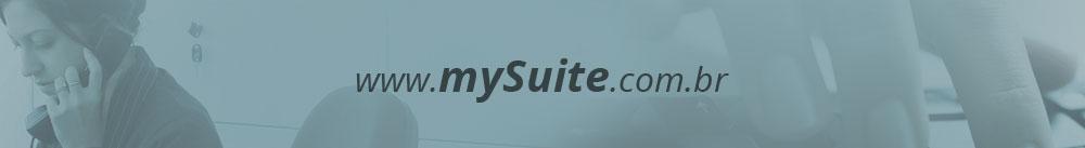 Guia de Gestão da Comunicação para Franquias - software BraZip mySuite