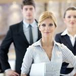 5 dicas de como melhorar a comunicação no seu time