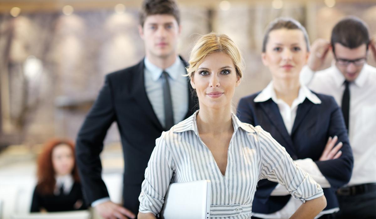 5 dicas de como melhorar a comunicacao no seu time