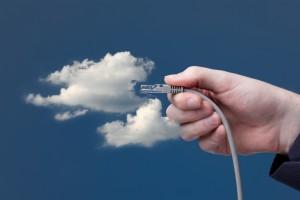 5 dicas para ter sucesso com a implantação de sistema na nuvem