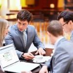 Entenda como a tecnologia pode ajudar a aumentar a produtividade do seu time