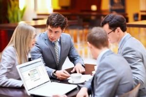 Entenda por que a tecnologia é aliada a produtividade do seu time