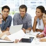 Baixa produtividade da equipe: saiba como as tecnologias colaborativas podem ajudar
