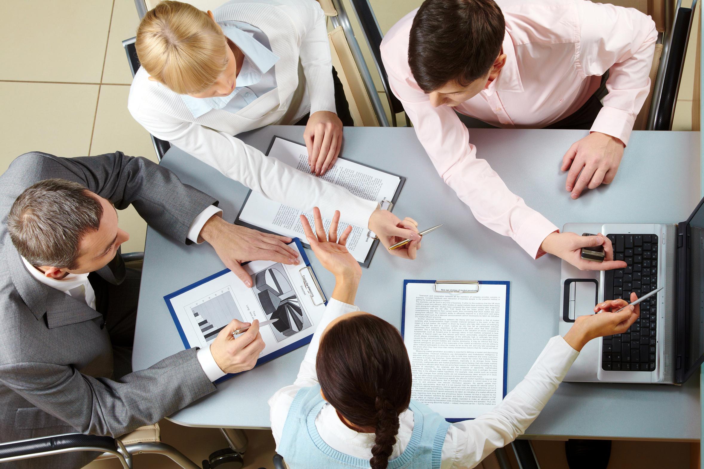 Conheça alguns mitos e verdades sobre a gestão da produtividade