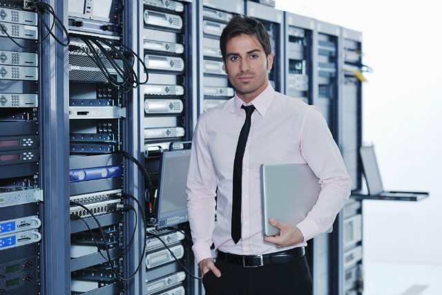 Você está preparado para enfrentar os novos desafios da área de TI?