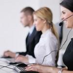 4 práticas para evitar problemas no Help Desk