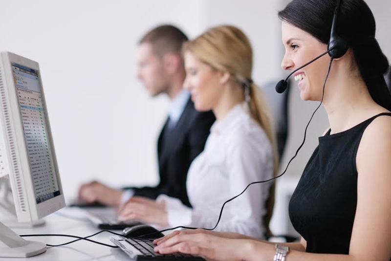 4 praticas para evitar problemas no help desk2