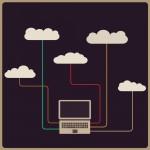 Veja 4 erros cometidos por quem vai implementar cloud computing