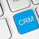 A importância do CRM para fidelizar clientes