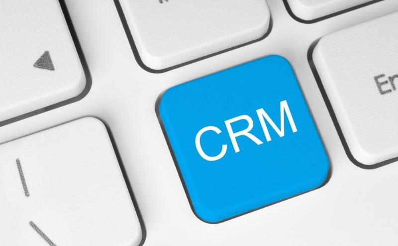 A importancia do CRM para fidelizar clientes