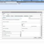 Dicas de Uso mySuite:<br> Customização de Formulários de Help Desk