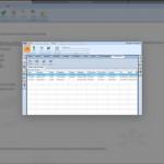 Dicas de Uso mySuite:<br> Customização de Formulários Internos